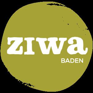 ZiwaBaden_LogoWeb_2x