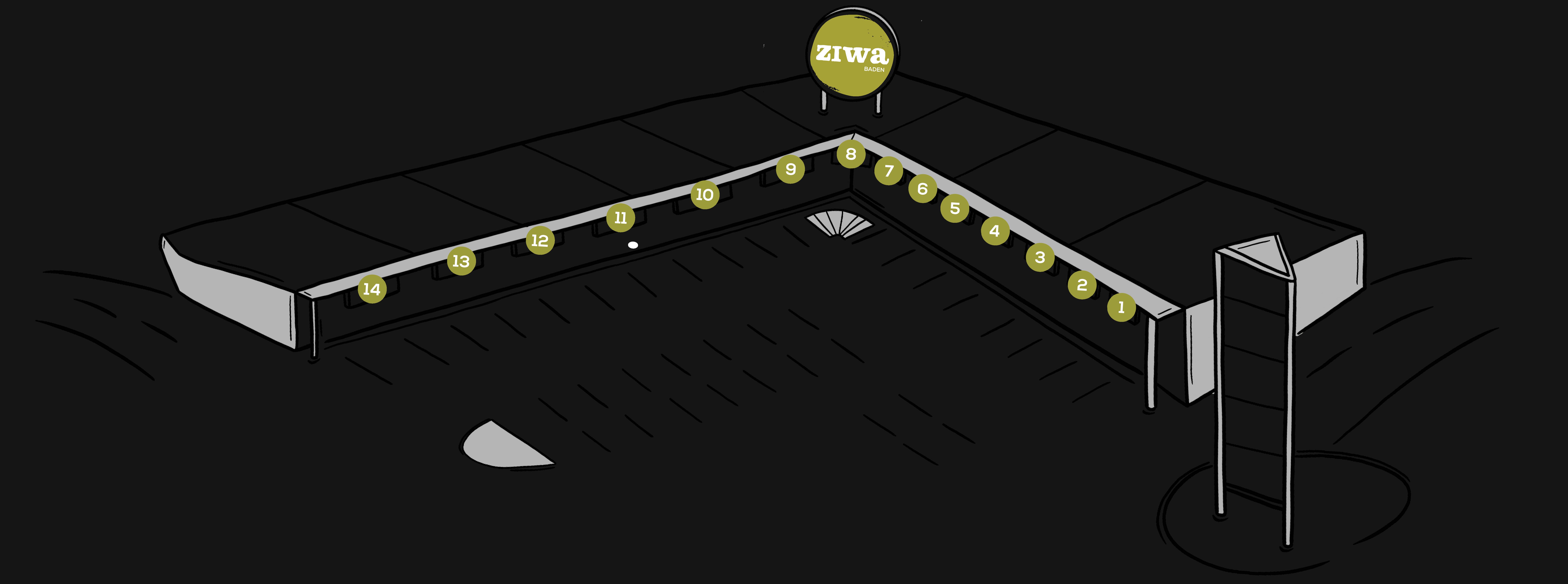 ZIWA-Baden_Shopplan
